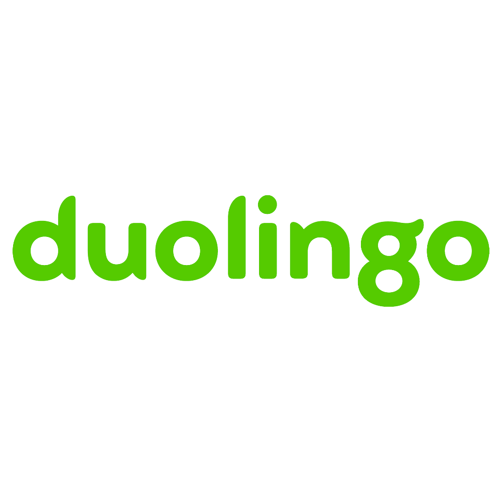 Dualingo Logo png