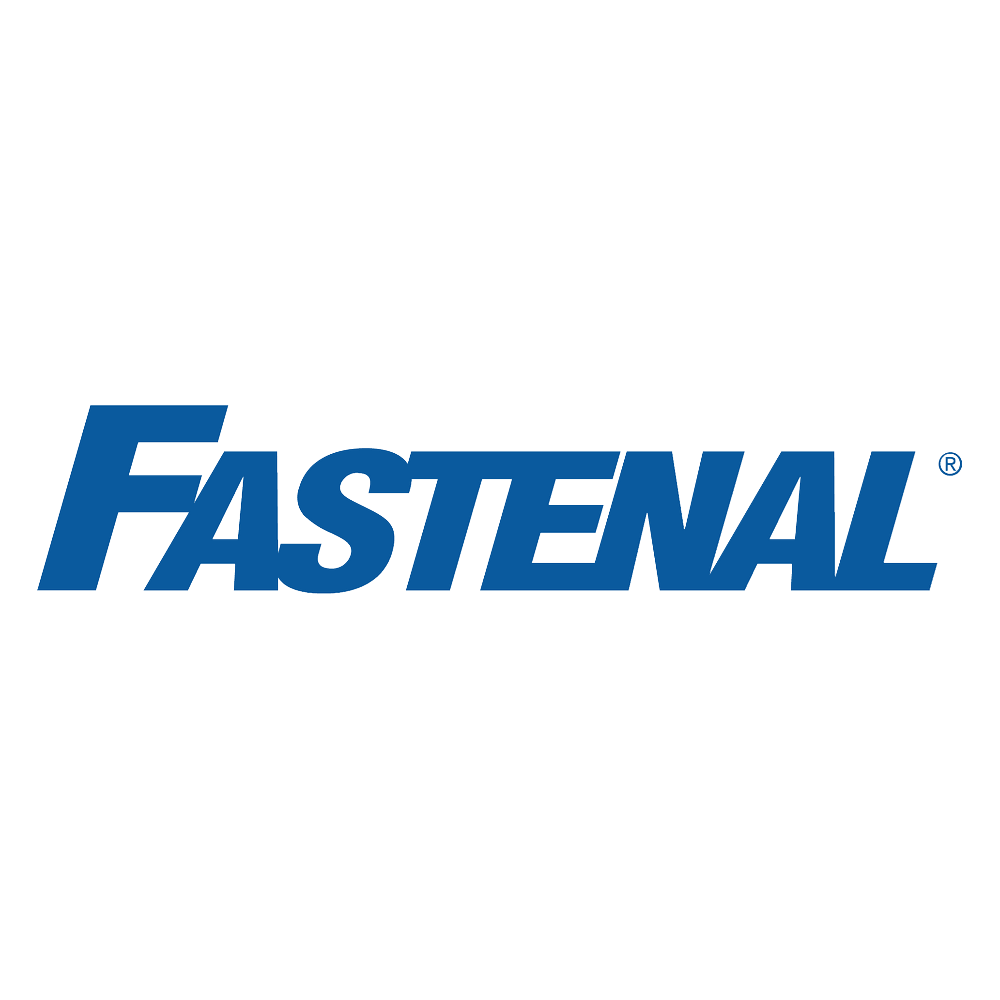 Fastenal Logo png