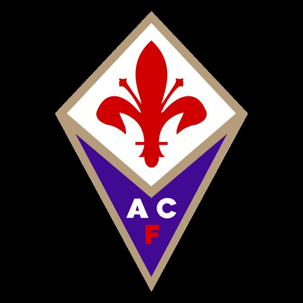 Fiorentina Logo png