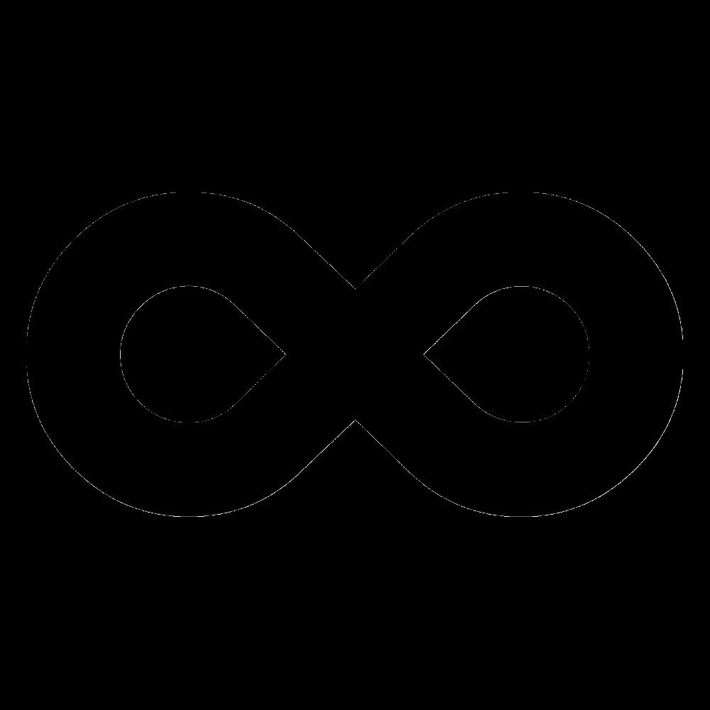 Forever Logo png