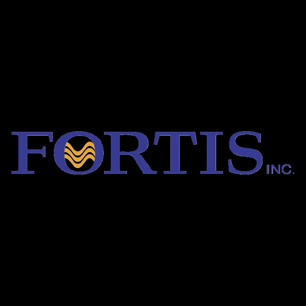 Fortis Logo png