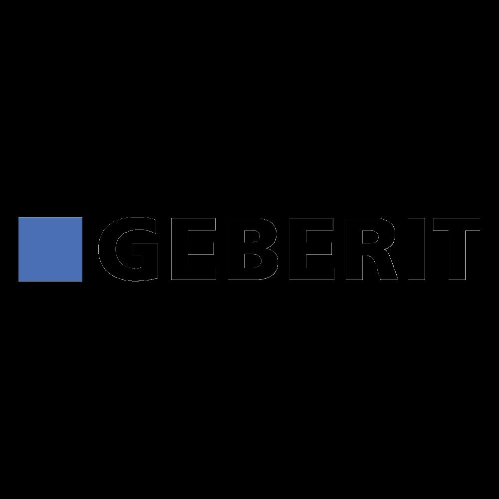 Geberit Logo png