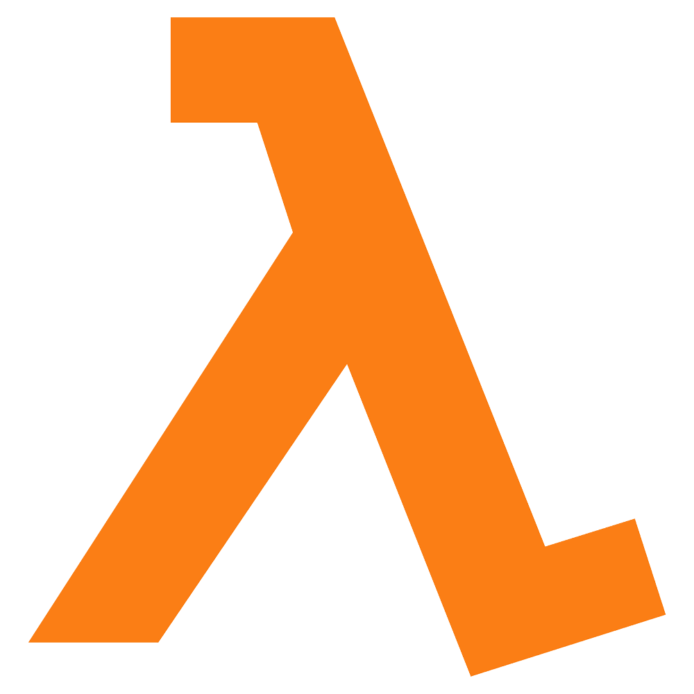 Half Life Logo png