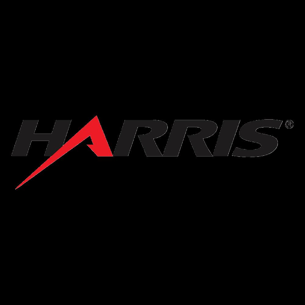 Harris Logo png