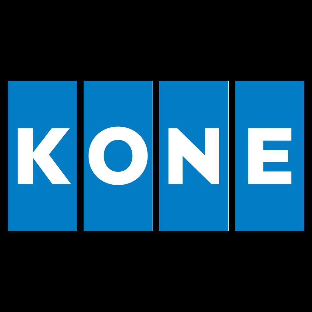 Kone Logo png
