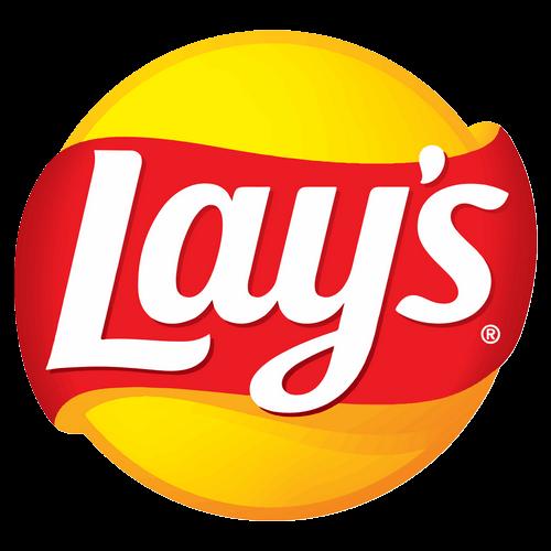 Lays Logo (2019) png