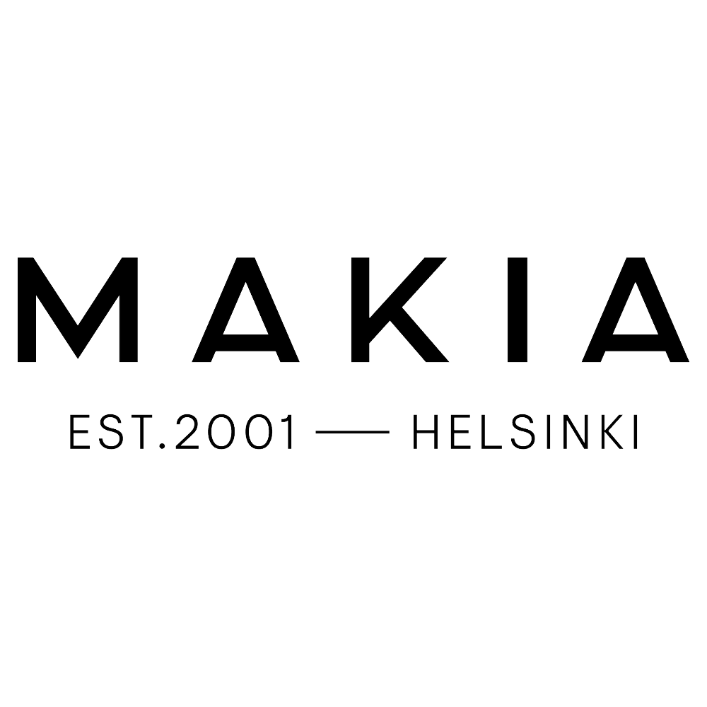 Makia Logo png