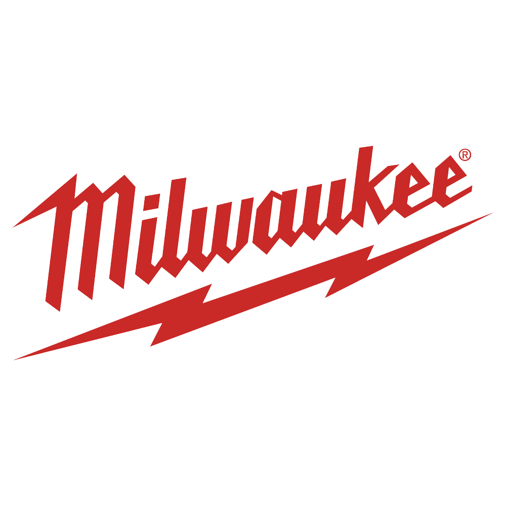 Milwaukee Logo png