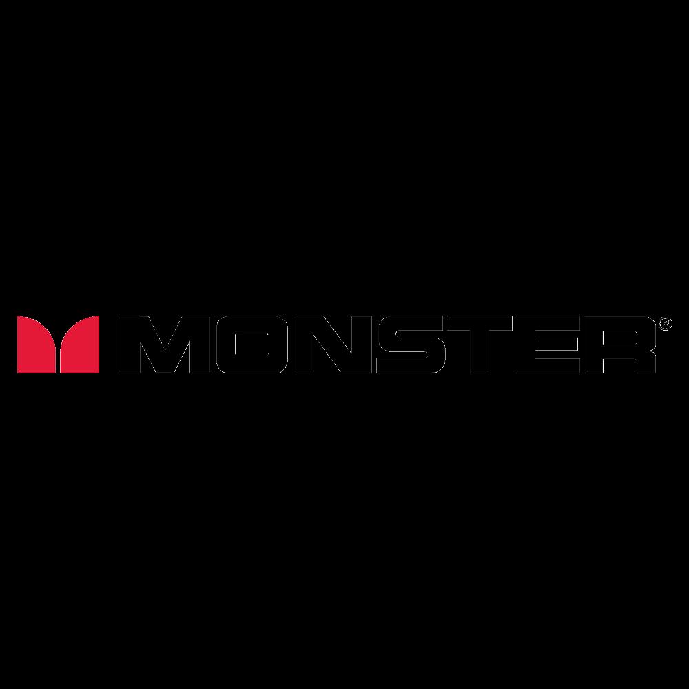 Monstore Logo (Store) png