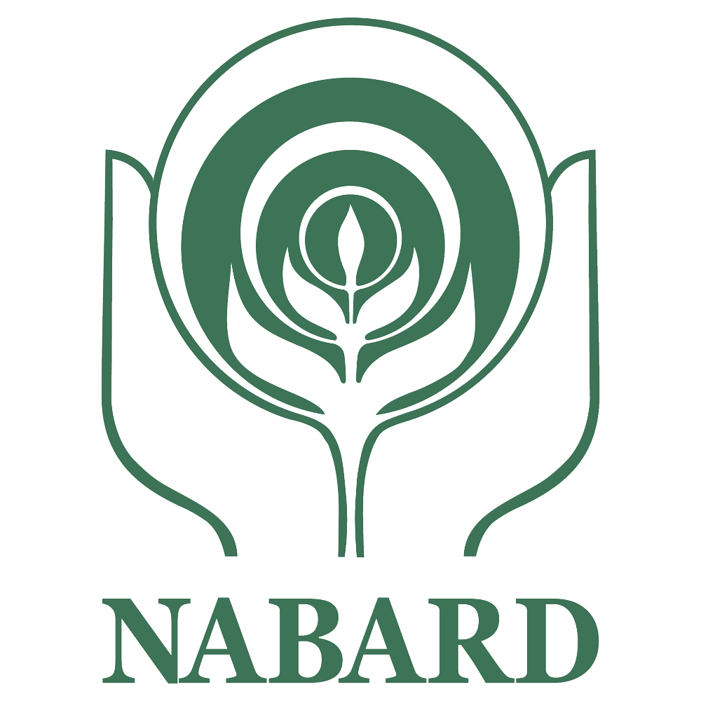 Nabard Logo png