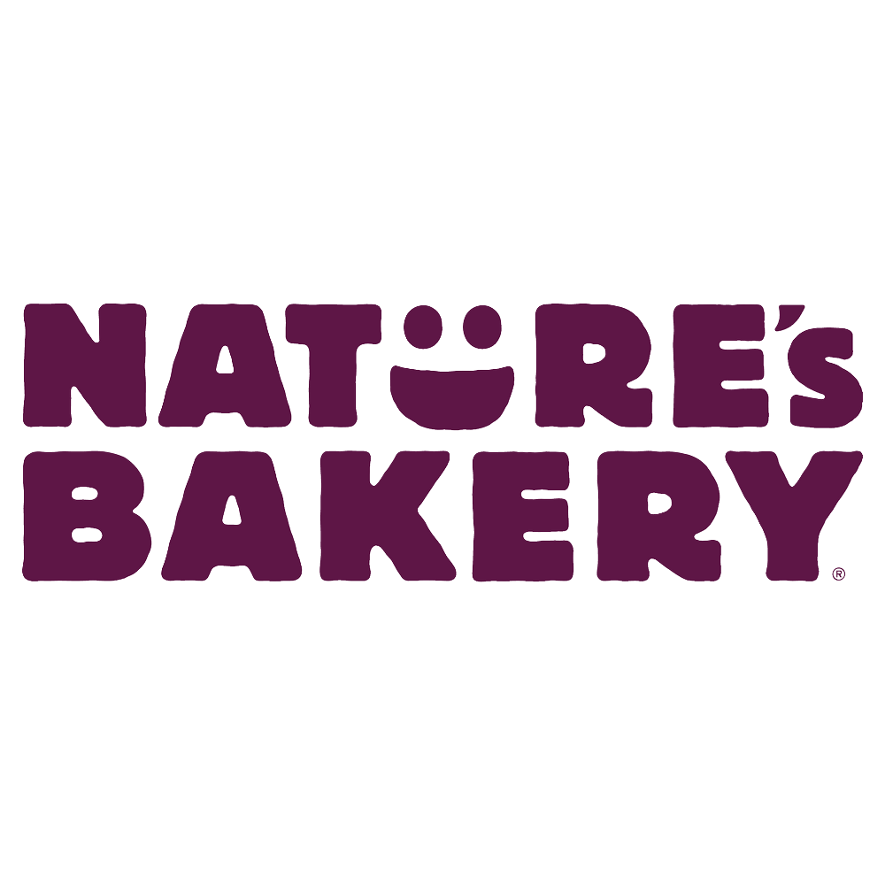 Nature's Bakery Logo png
