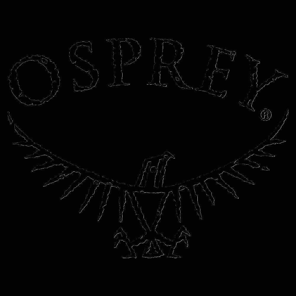 Osprey Logo png