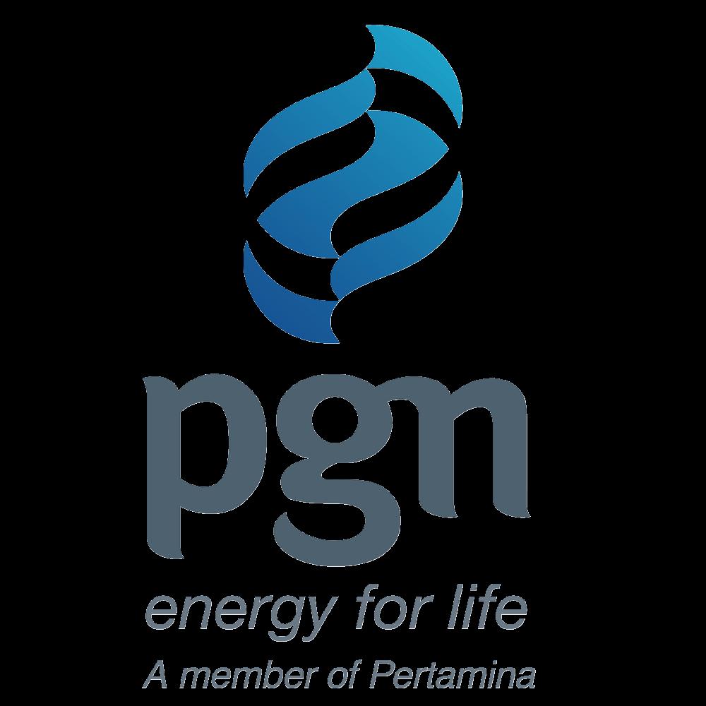 PGN Logo png