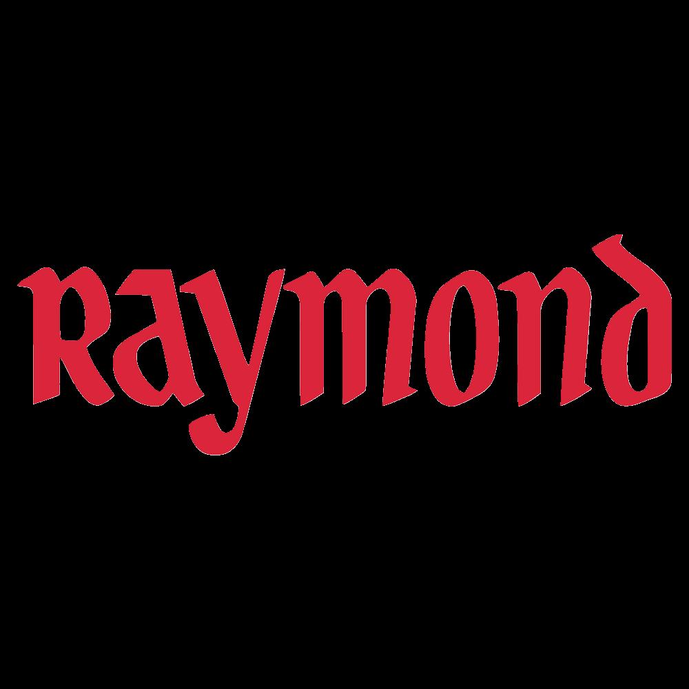 Raymond Logo png