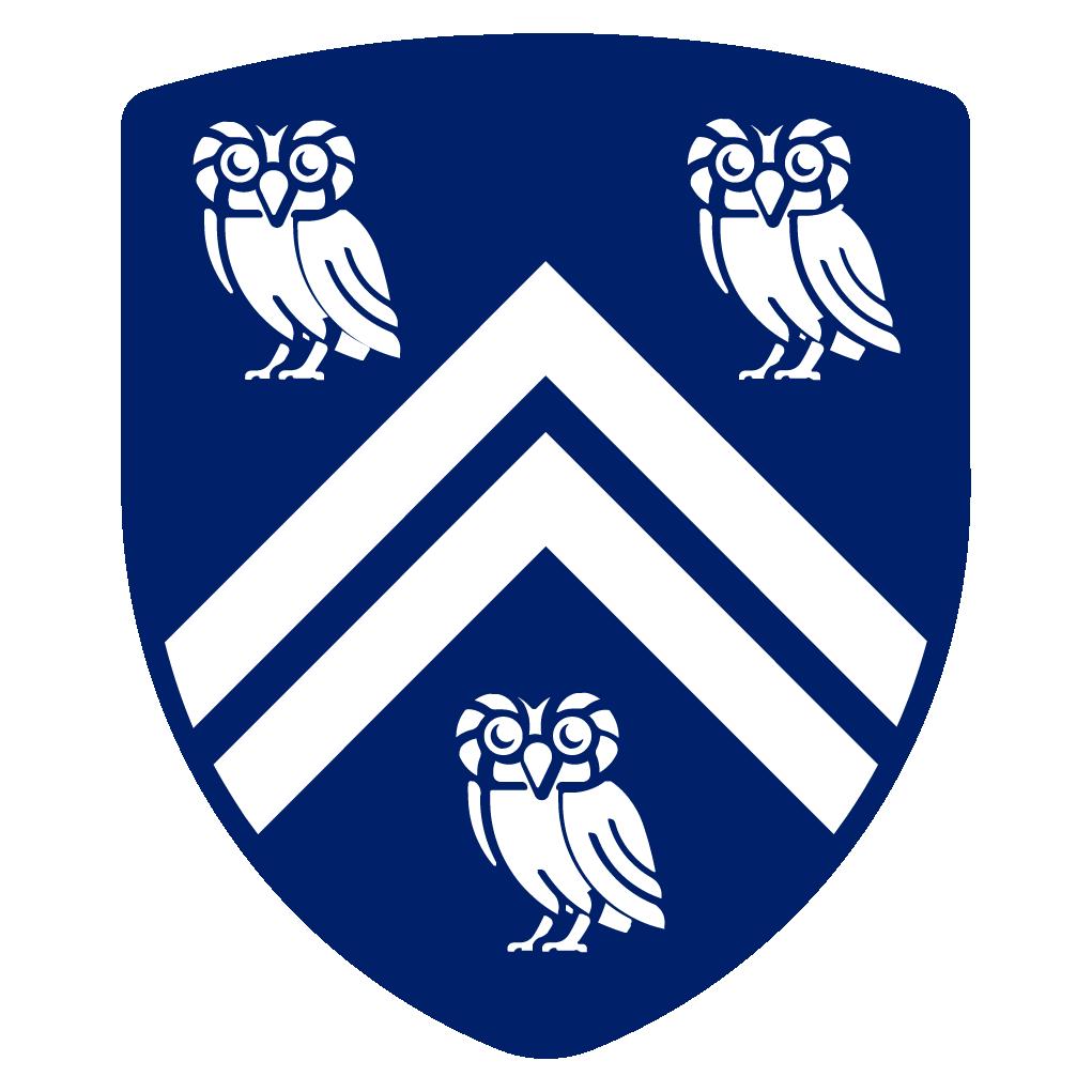 Rice University Logo png