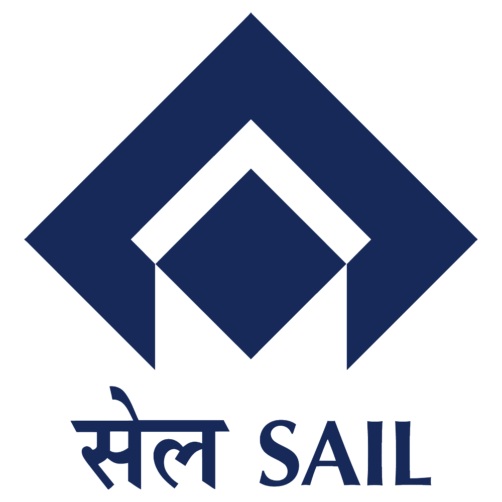 SAIL Logo png