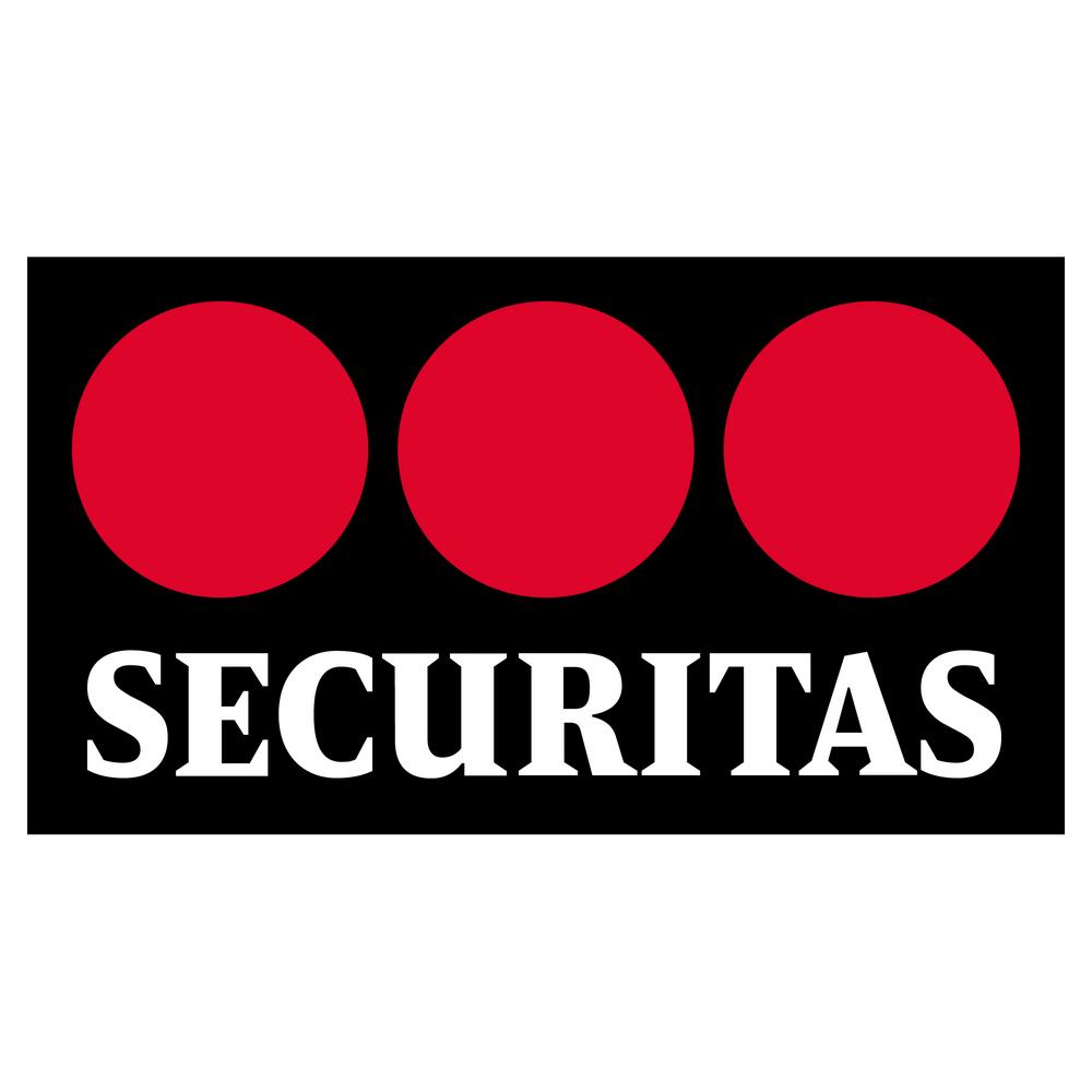 Securitas Logo png