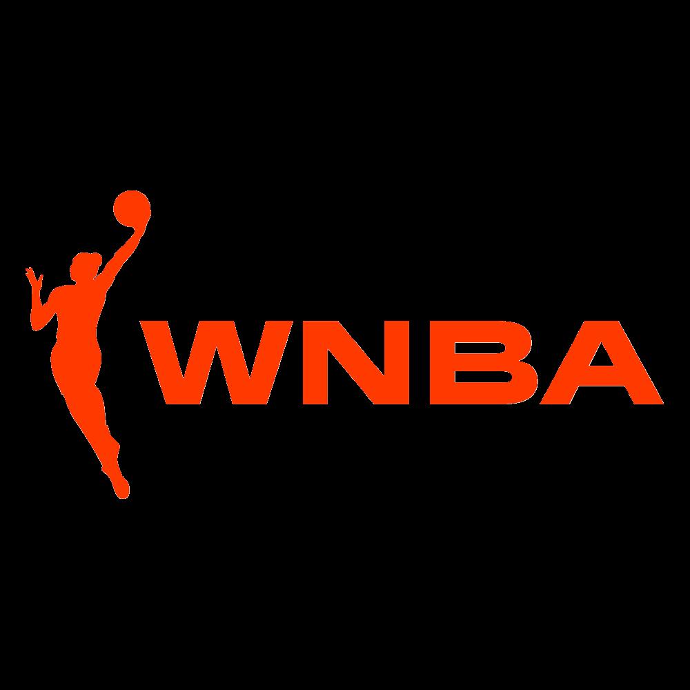 WNBA Logo png