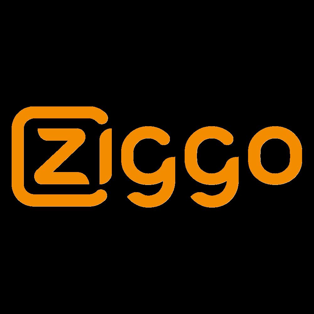 Ziggo Logo png