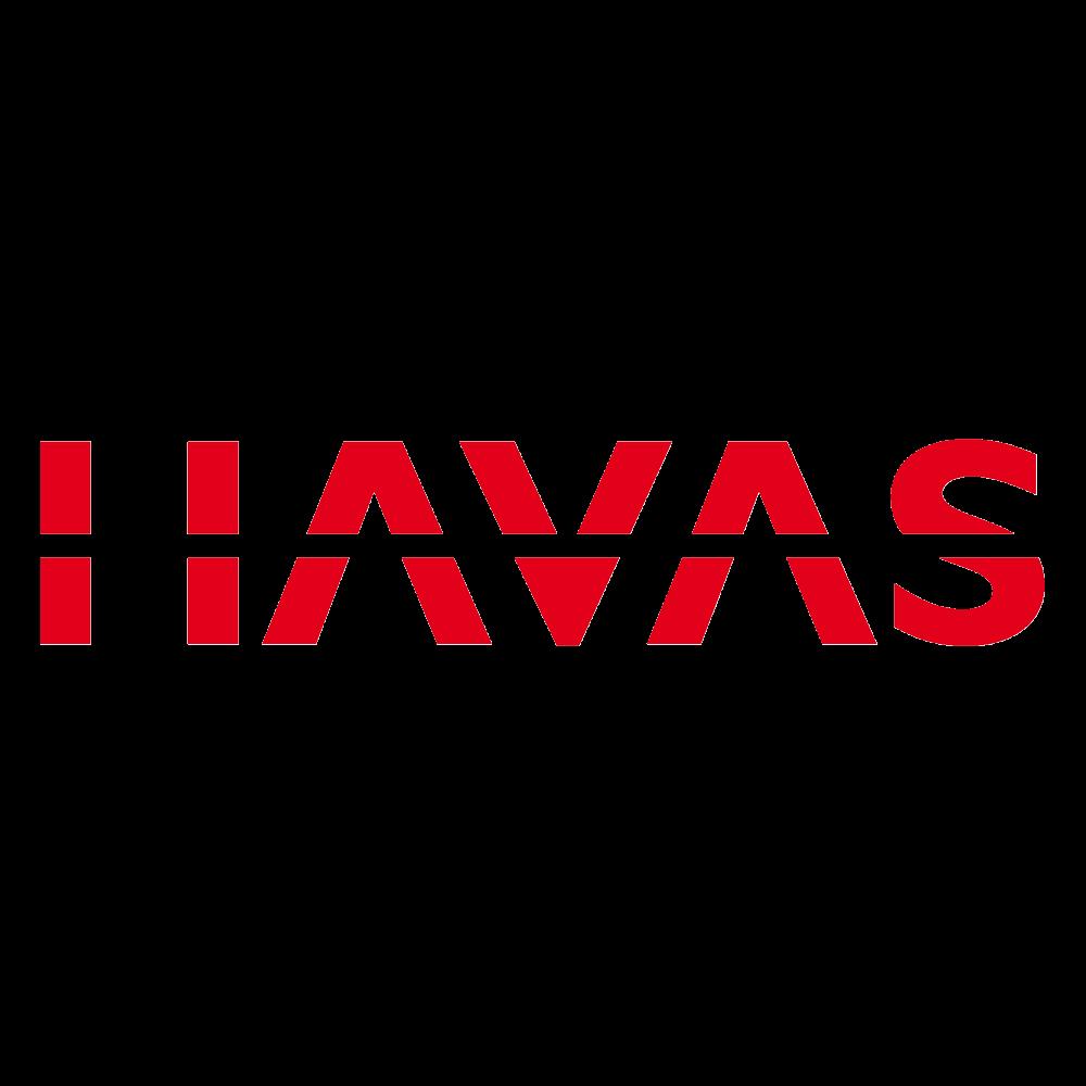 Havas Logo png