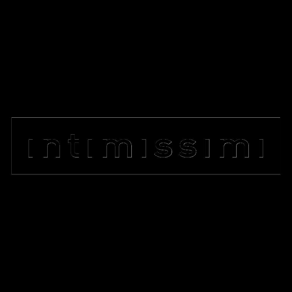 Intimissimi Logo png