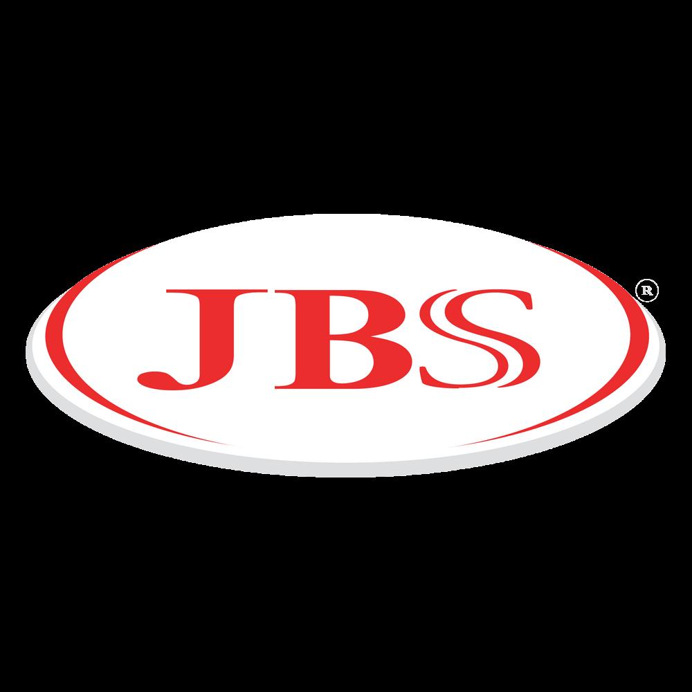 JBS Logo png