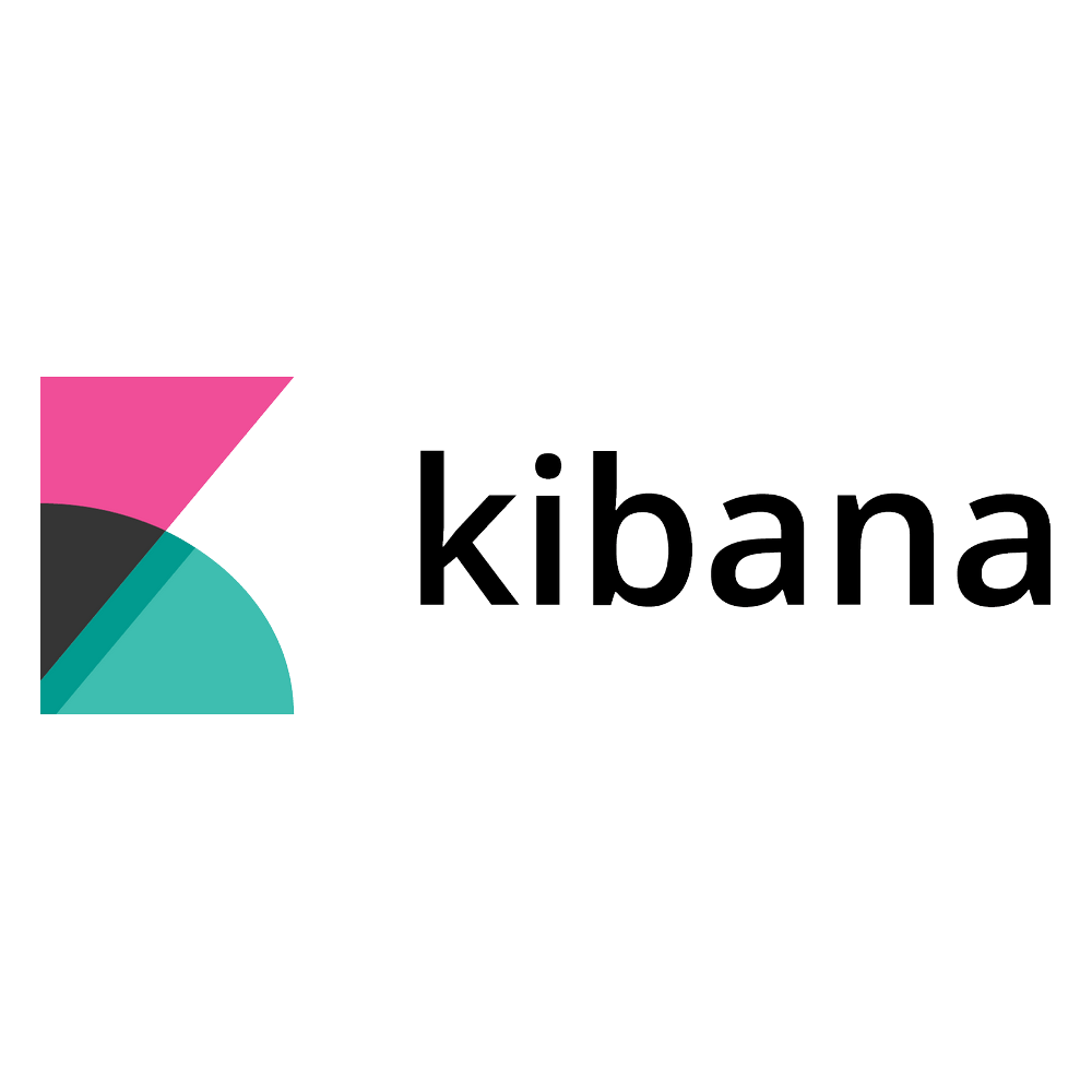 Kibana Logo png