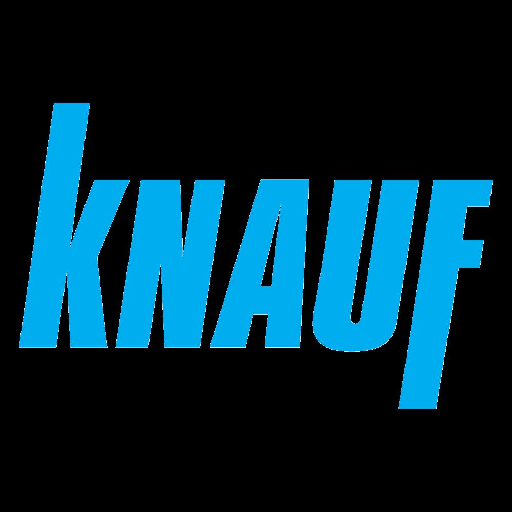 Knauf Logo png