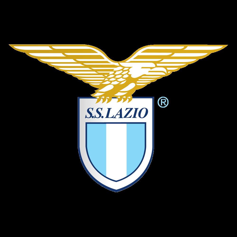 Lazio Logo png