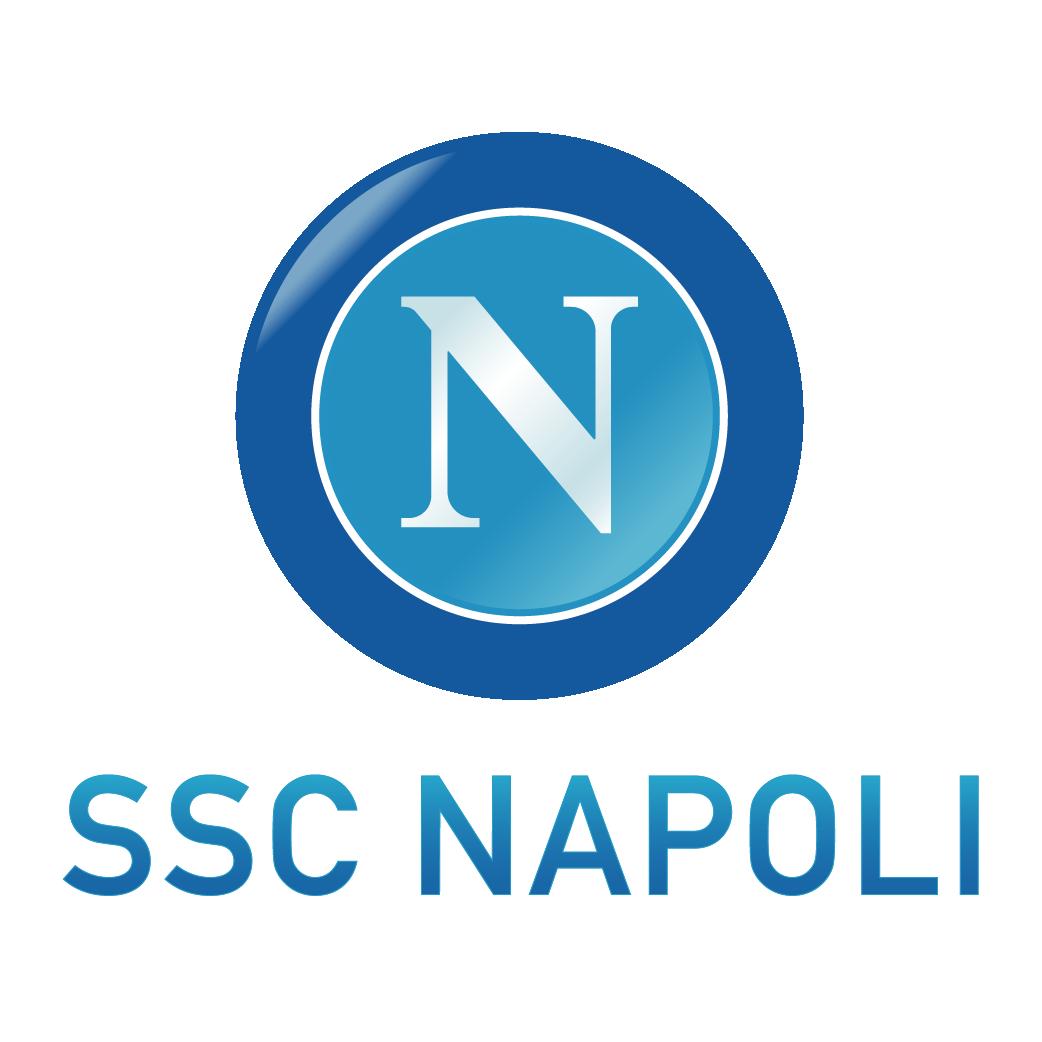 SSC Napoli Logo png