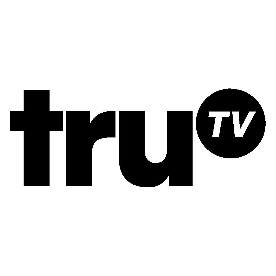 TruTV Logo png
