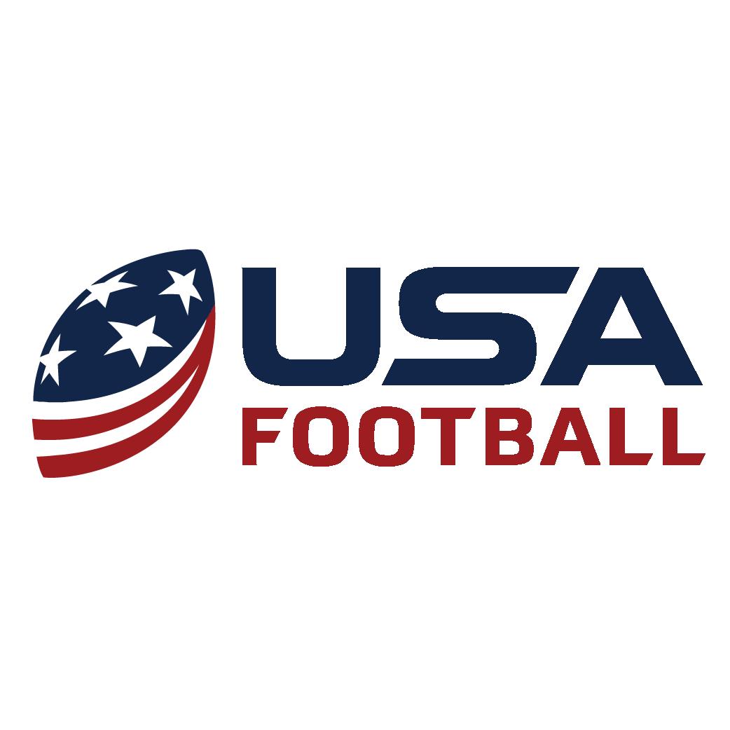 USA Football Logo png