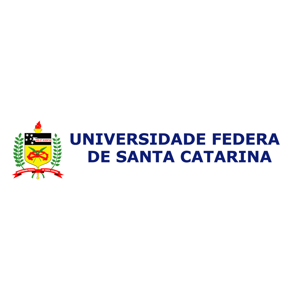 Universidade Federal de Santa Catarina   UFSC Logo png