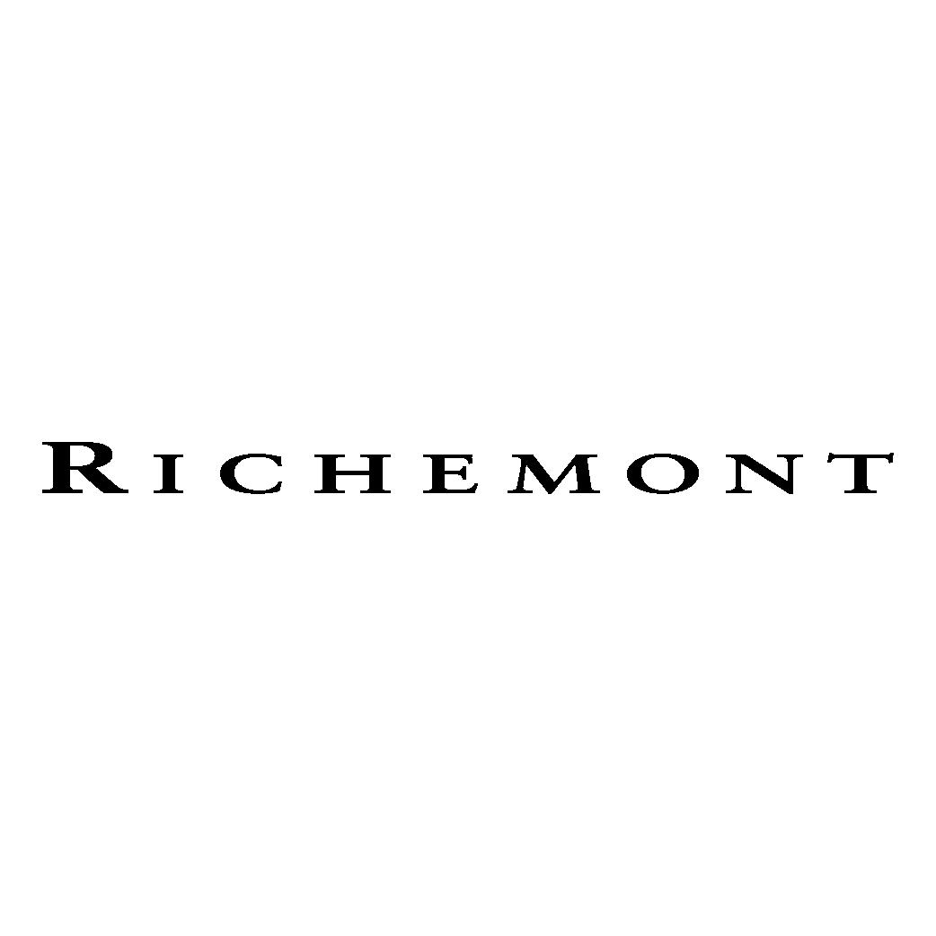 Richemont Logo png