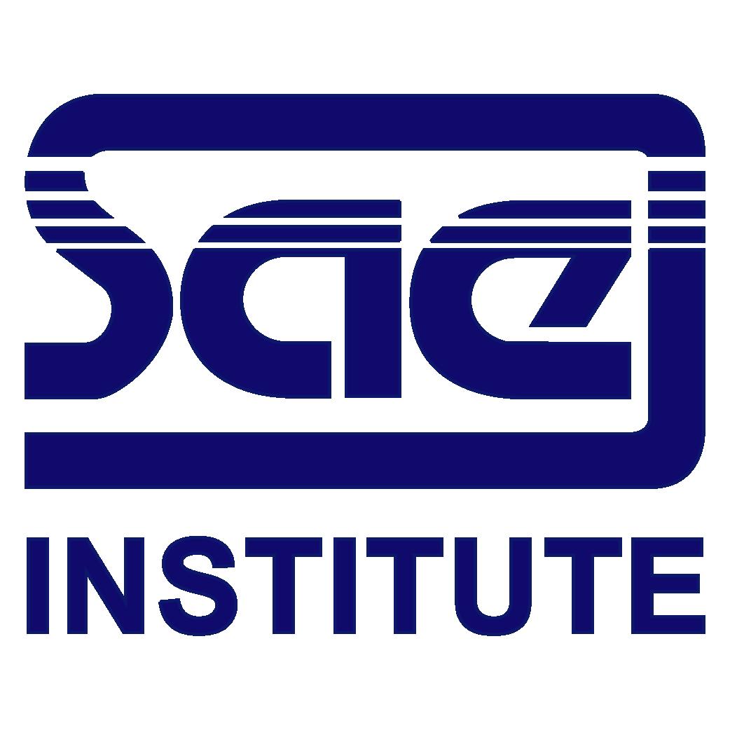 SAE Institute Logo png