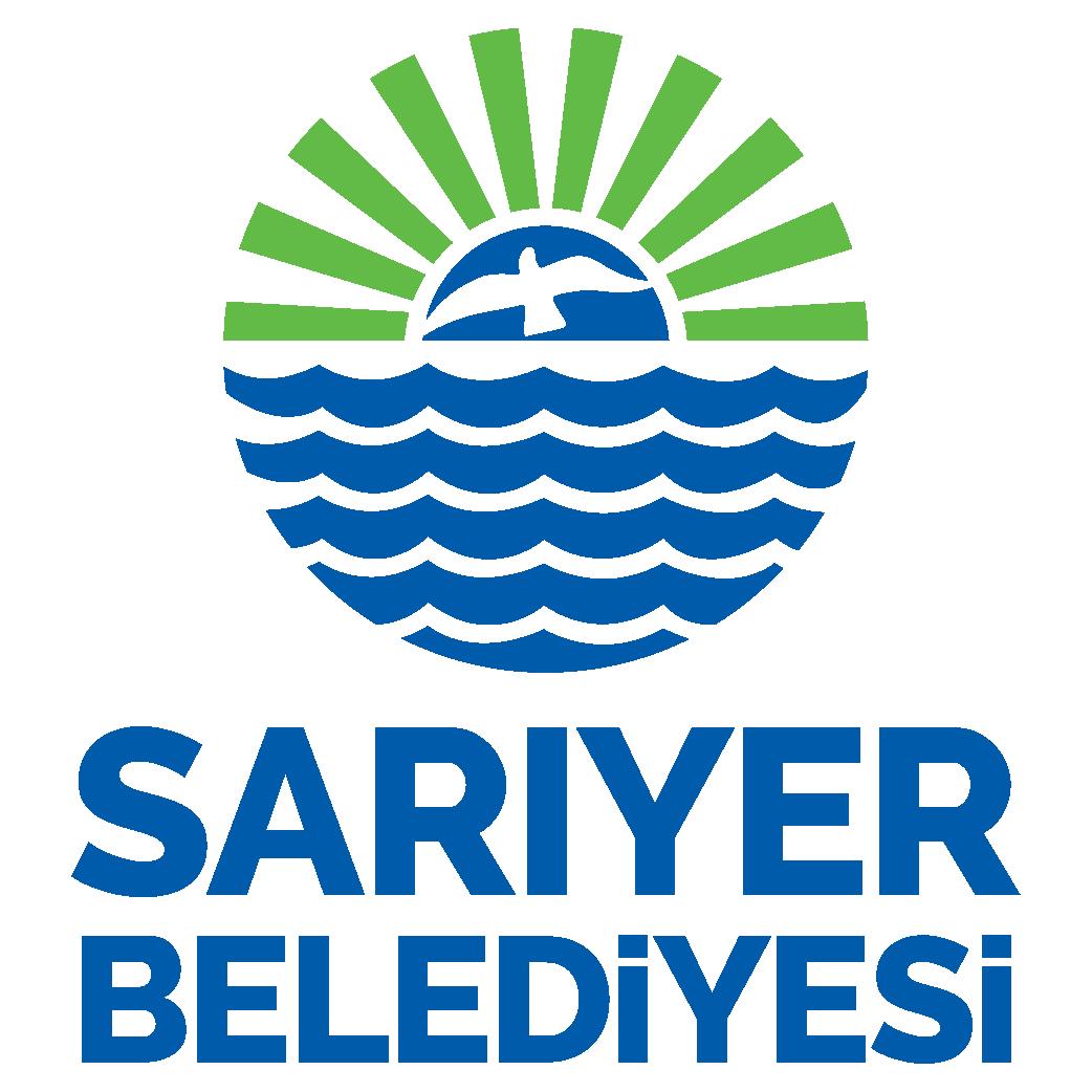 Sarıyer Belediyesi Logo (istanbul) Logo [sariyer.bel.tr] png