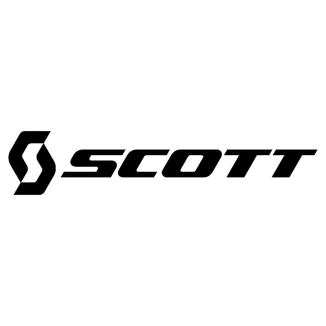 Scott Logo png