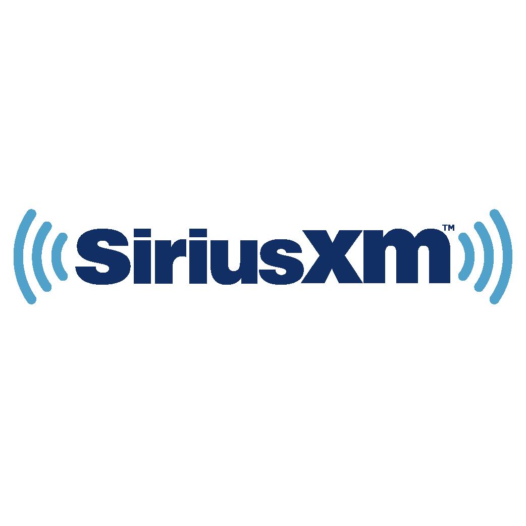 SiriusXM Logo png