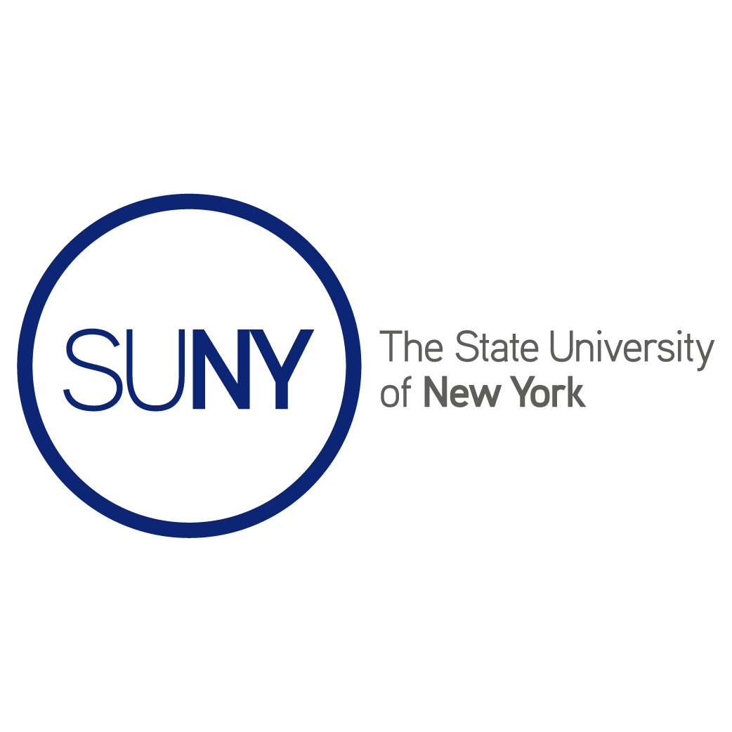SUNY Logo (State University of New York) png