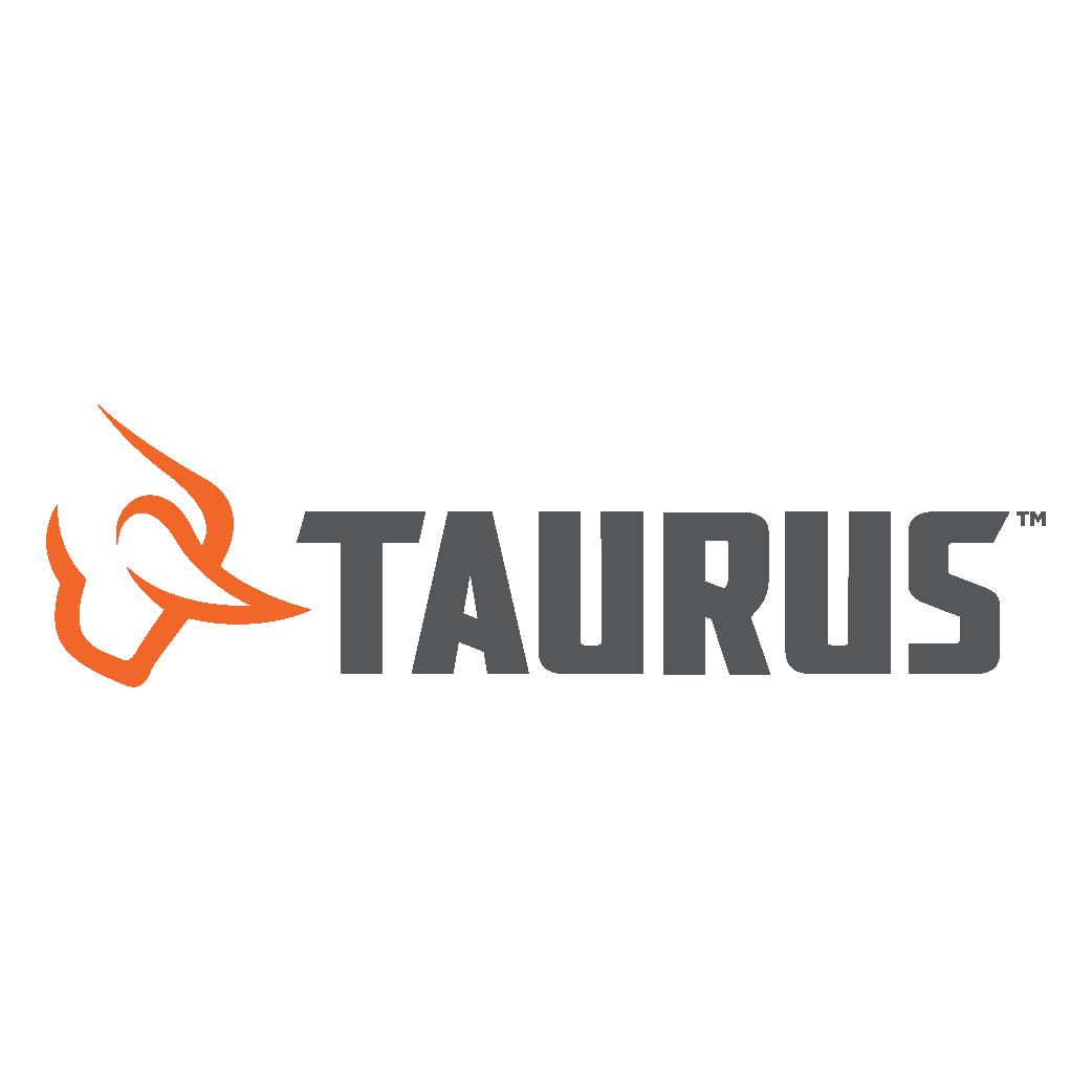 Taurus Logo png