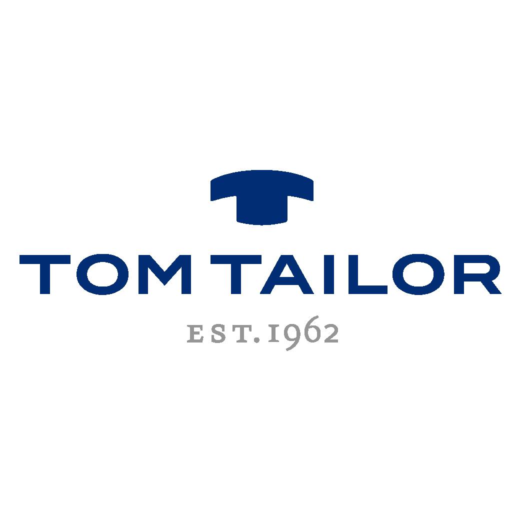 Tom Tailor Logo png