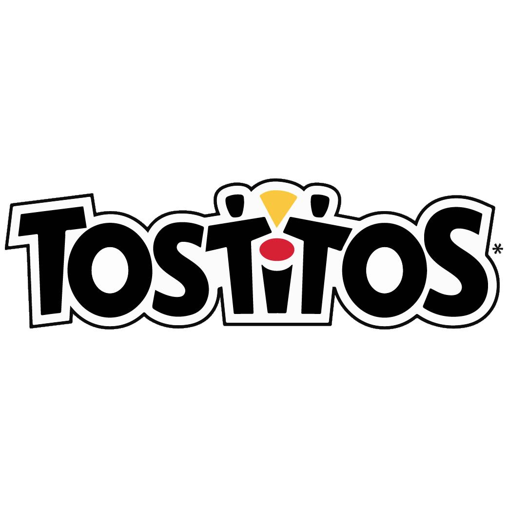 Tostitos Logo png