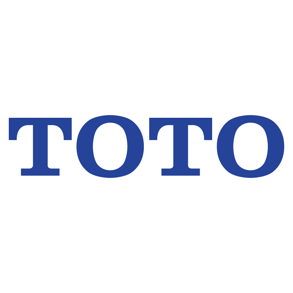 Toto Logo png