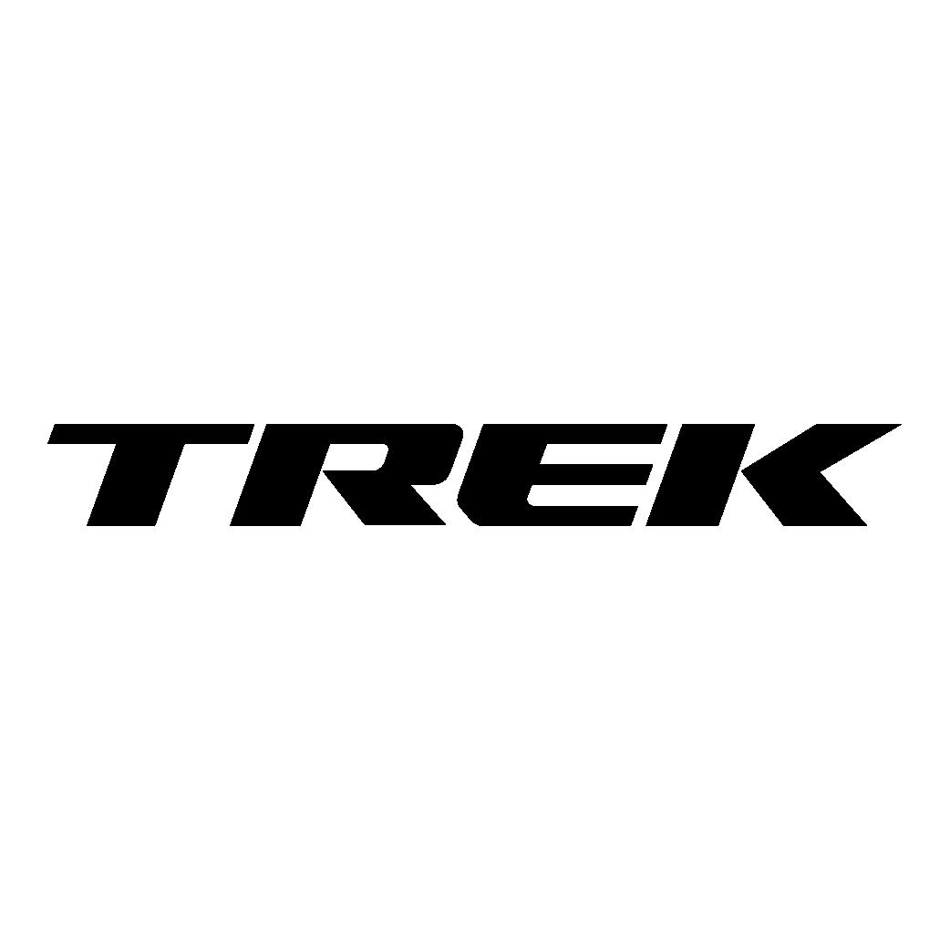 Trek Logo png
