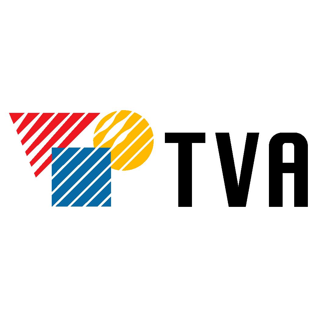 TVA Logo png