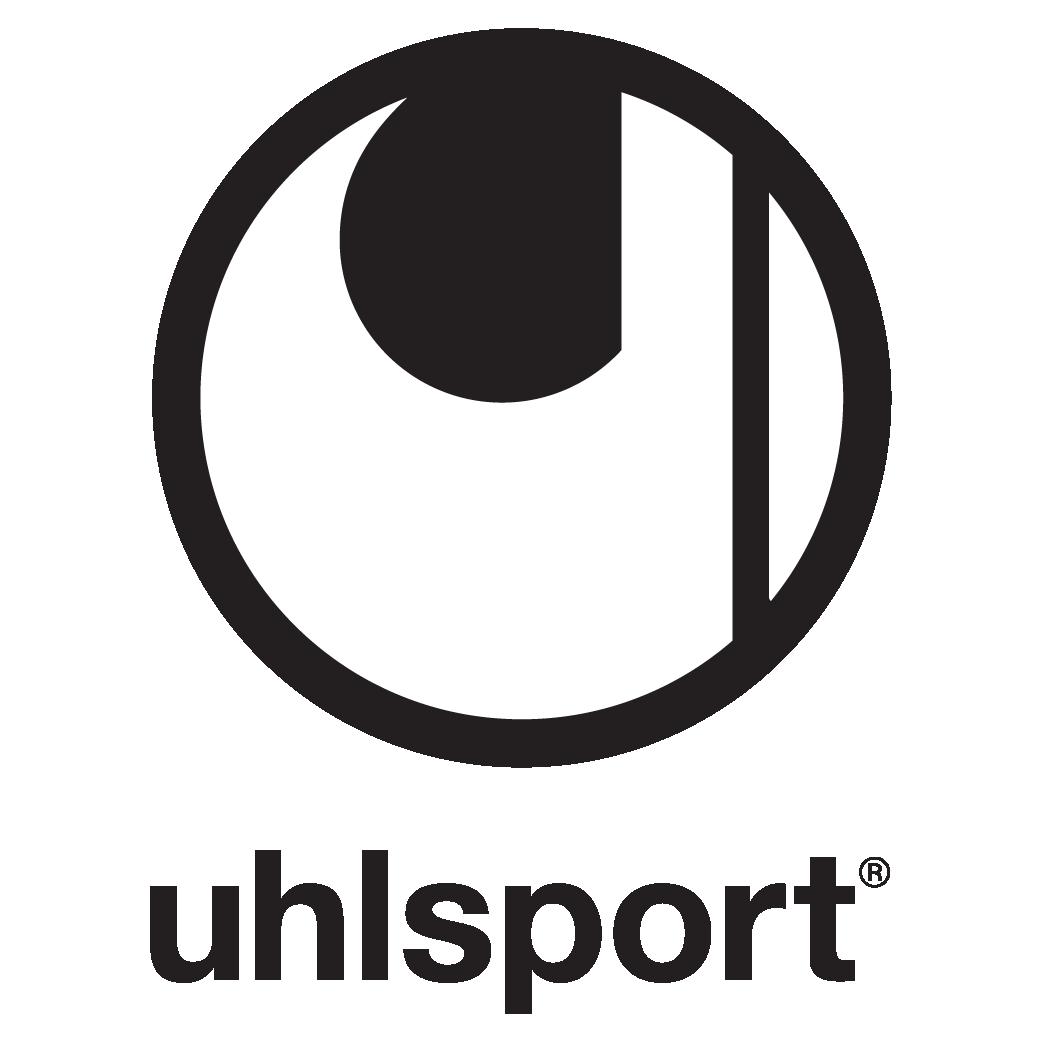 Uhlsport Logo png