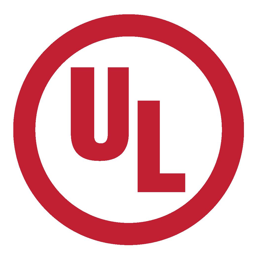 UL Logo   Underwriters Laboratories png