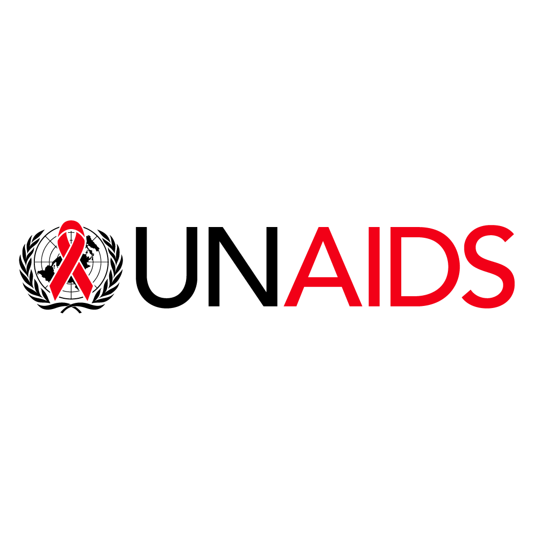 UNAIDS Logo   Joint United Nations Programme on HIV/AIDS Logo png