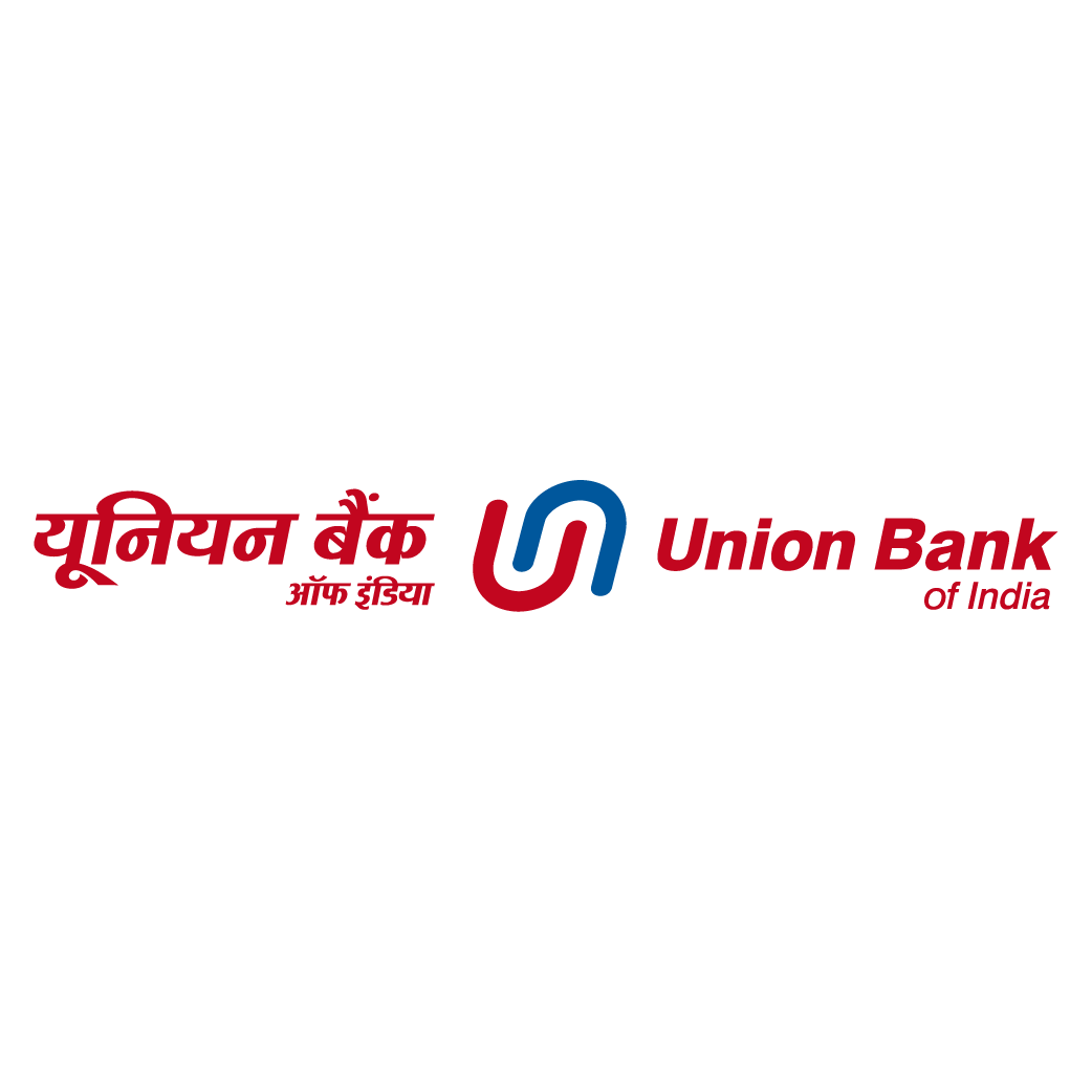 Union Bank of India Logo png