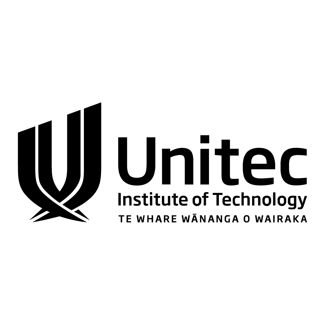 UNITEC Logo   Unitec Institute of Technology png
